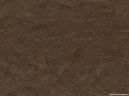 Brown Powerpoint Background Brown Leather Background Texture For Powerpoint Project