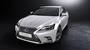 2018 lexus 450d.  2018 2018 lexus ct 200h throughout lexus 450d