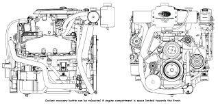 3 7 mercruiser engine diagram wiring diagram show mercruiser 4 3 engine diagram wiring diagram list 3 7 mercruiser engine diagram