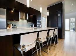 Recessed Lighting Layout Kitchen Contemporary Mini Bar Designs For Large Kitchen Layout Ideas With