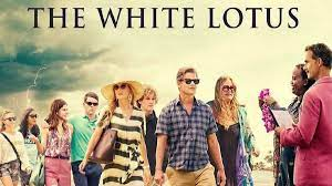 The White Lotus Episode 2: Release Date ...