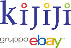 Tavoli Di Marmo Ebay : Tavolo marmo annunci in tutta italia kijiji di