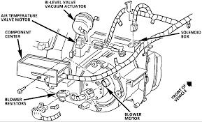 2002 pontiac grand am vacuum hose diagram 2002 similiar grand am heater core schematic keywords on 2002 pontiac grand am vacuum hose diagram