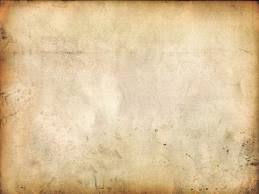 Parchment Powerpoint Background James On In 2019 Old Paper Paper Texture Background