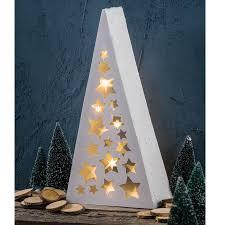 Lichter Und Kerzen Basteln Für Weihnachten Ideen Mit