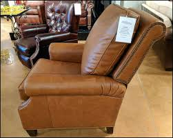 best leather recliner. Lovely Best Leather Recliners Incredible Made Rated Recliner Chair . E