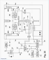 Unusual coleman spa wiring diagram pictures inspiration