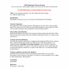 cover letter life essays examples life philosophy essay examples cover letter story essay examples autobiographical samplelife essays examples