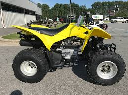 2018 honda trx250x. fine honda 2018 honda trx250x in greenville north carolina and honda trx250x h