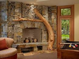 home fireplace designs stone fireplace design ideas mariazans home design best images