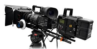 sony fs700. as shooting raw is getting ever more popular among low budget productions and 4k starting to become a requirement the sony fs700 in combination with fs700