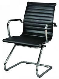unique office chair. Unique Office Chairs Chair U