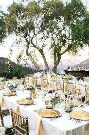 wedding reception table settings. Table Setup Ideas Wedding Setups Cute On . Reception Settings
