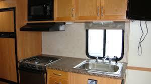 jayco pop up camper floor plans trends home design images c er home floor plans moreover 2010 trailmanor elkmont 24bh 010 besides wiring diagram for 1996