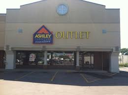 Ashley Furniture HomeStore Outlet 1 Name in Furniture in