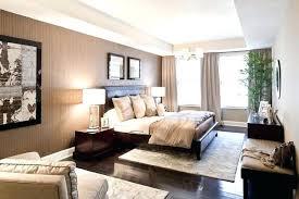 master bedroom size for king bed rug under king bed park master bedroom contemporary what size
