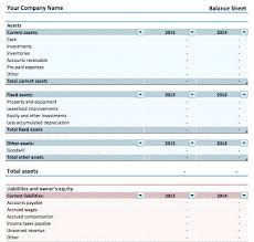 Simple Personal Balance Sheet Example Individual Balance Sheet Format In Excel Personal Monthly