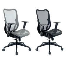office chair walmart. Mesh Office Chair Desk Walmart Chairs C