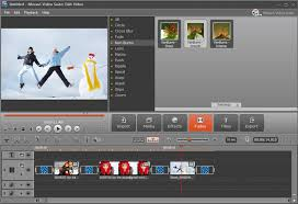 Screen Capture Mac Movavi Screen Capture For Mac Best Screen Recorder