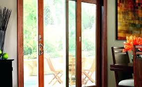 sliding glass doors sarasota sliding glass doors com alexs sliding glass door repair sarasota fl