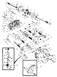 Gt18 wiring diagram wiring diagrams schematics