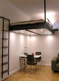 beds with steps. Beautiful Steps Loft Beds With Steps 1 Inside Beds With Steps E