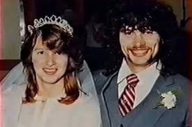 Where Is Kevin Smith's Wife Suzanne Smith? Married From 1986 Till Kevin's  Death | eCelebrityMirror