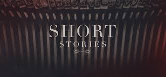 Image result for image short stories