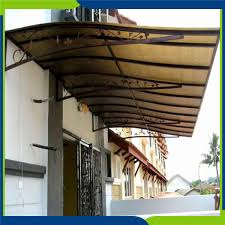 polycarbonate awning lovely polycarbonate roofing polycarbonate roofing suppliers