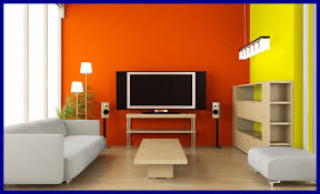 paint colors for home interior. Living Room Colors Home Interior Incredible Paint Ideas Kids Tree House For