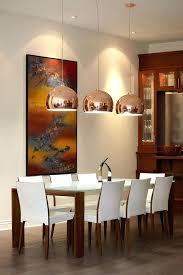 dining table black pendant light dining table lights uk glass