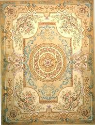 trendy area rugs bargain french country style area rugs trendy idea for traditional or decor trendy area rugs