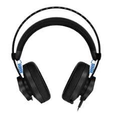 <b>Lenovo Legion H300</b> Headset GXD0T69863 - Office Depot