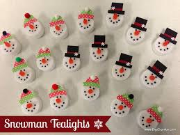 26 Christmas Craft Ideas Ornaments Decorations And Homemade Quick And Easy Christmas Crafts