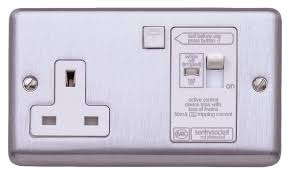 Mk Isolator Switch Wiring Diagram Car Battery Wiring Diagram