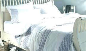 max studio bedding forter sets