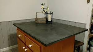 delightful concrete countertops greenville sc or on the image above to view more concrete countertops