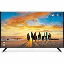 class 4k hdr smart tv w hulu