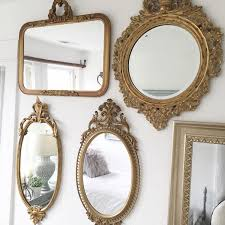 Mirror grouping on wall Hanging Full Size Of Mirror Vintage Ornate Mirror Vintage Metal Frame Mirror Vintage Gold Frame Mirror Buy Empiritragecom Mirror Gilded Frame Mirror Vintage Mirror With Shelf Antique Oak