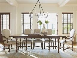 dining room chair pendant lighting ideas dinette light fixtures