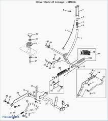 Engine wiring wiring diagram for john deere stx car diagrams of la