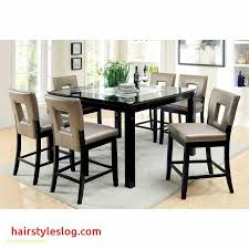 dream oval gl kitchen table regarding property 49 best of images oval gl dining table trending