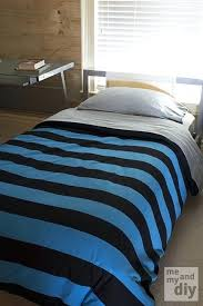 as orange rugby stripe duvet cover rugby stripe duvet cover grey rugby stripe duvet covers