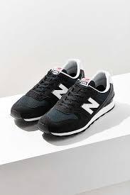 new balance dress shoes womens. new balance 696 sneaker dress shoes womens a