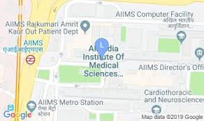 All About Mbbs Full Form Admission Courses Syllabus
