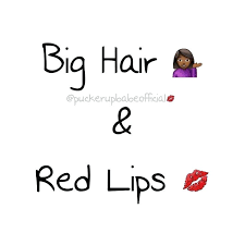 Red Lipstick Quotes Mesmerizing Red Lipstick Quotes Alluring Red Lipstick Song Quotes Like Success