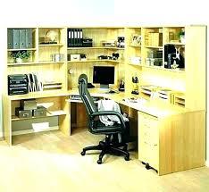 corner computer corner computer desks for home office corner desk home office workstation black desks for