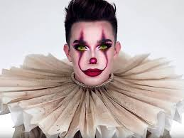 Check out our james charles selection for the very best in unique or custom, handmade pieces from our eye shadows shops. James Charles All The Youtube Beauty Star S Controversies