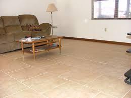 Tile Designs For Living Room Floors Floor Tiles Design For Living Room In Philippines House Decor