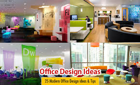 design of office. Office Design Of